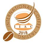 International Coffee Tasting 2018