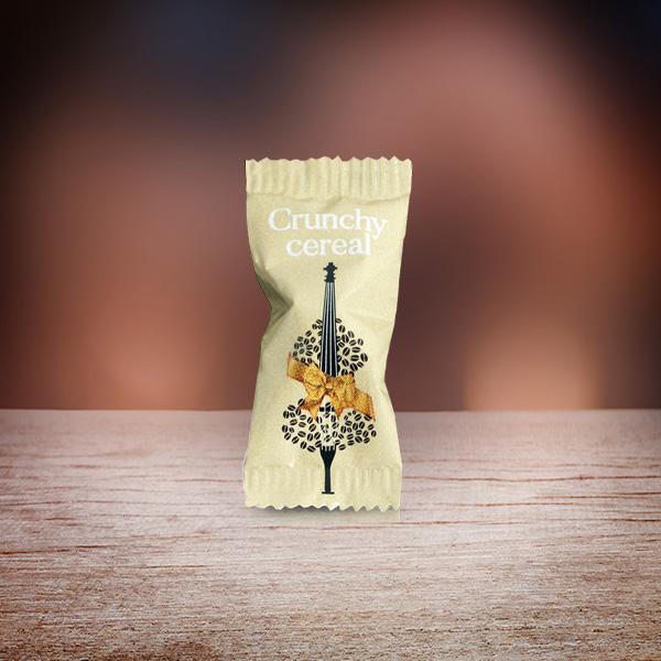 2221_Cereali-croccanti-tartufati amb