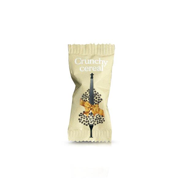 2221_Cereali-croccanti-tartufati