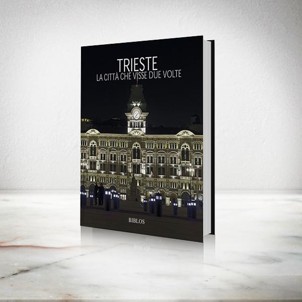 8600_Libro-di-Trieste amb