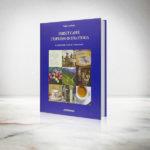 libro-monografia-amb