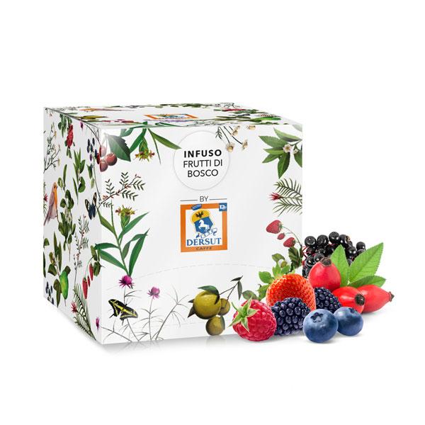 Dersut-infuso-frutti-di-bosco